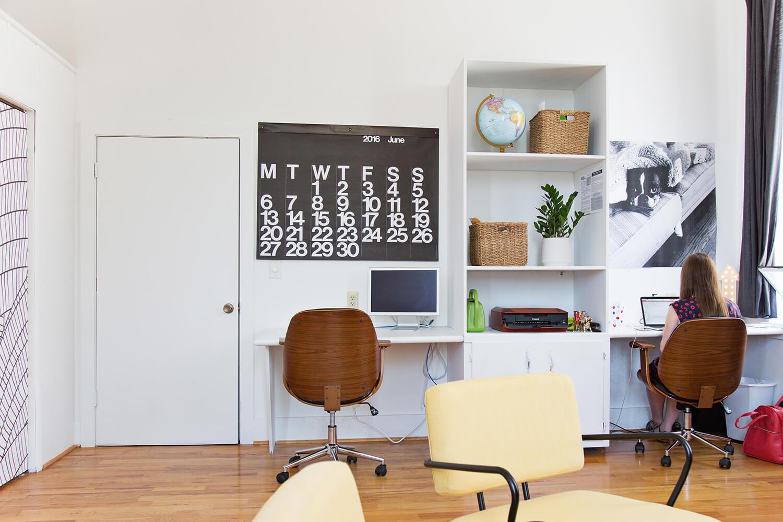 ABM offices