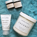 3 Natural Products I Am Loving Vol. 6  - August 02, 2016