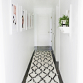 5 Tips for Making Over Your Hallway! - July 26, 2016