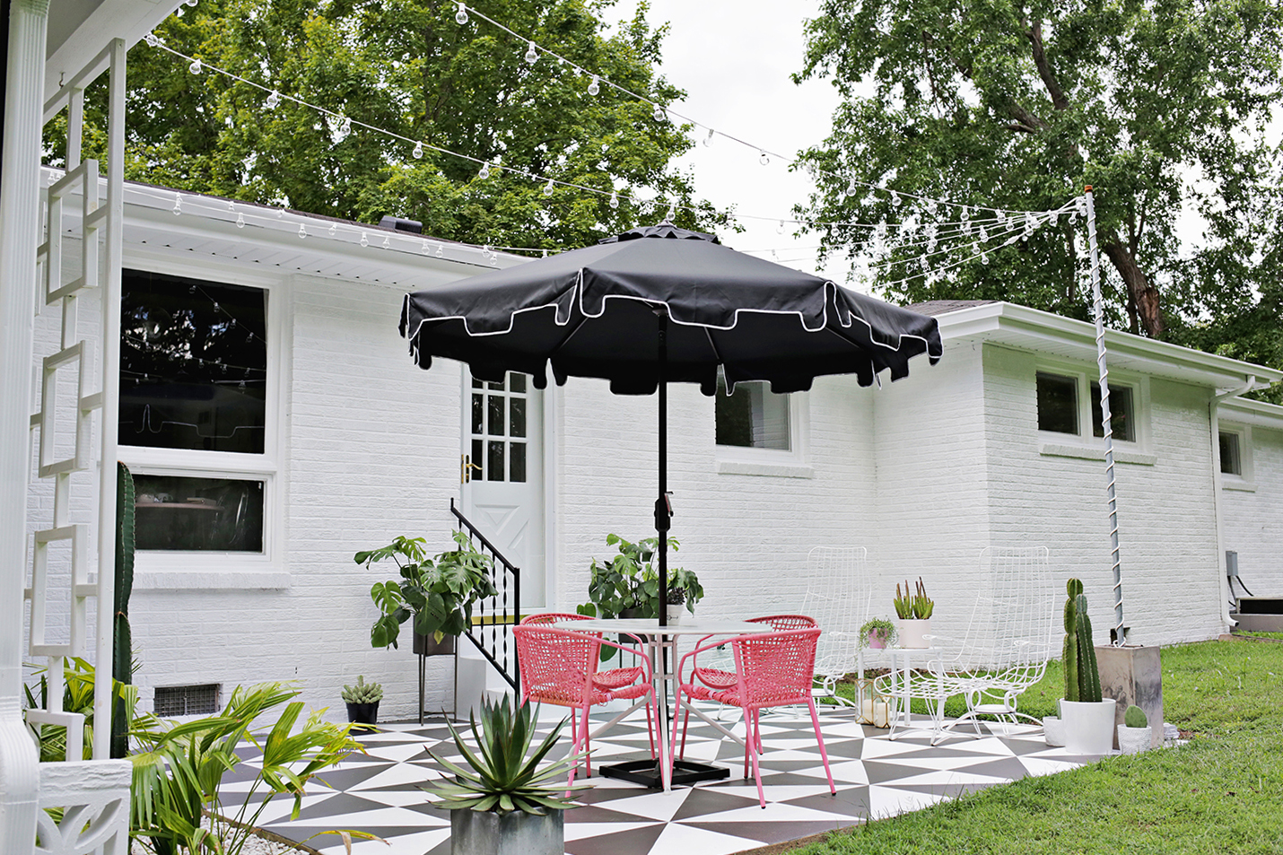 Small Backyard Ideas Umbrella Lighting Html on small landscape design ideas, small backyard fireplace, small outdoor kitchens ideas, laundry room lighting ideas, garage lighting ideas, carport lighting ideas, patio lighting ideas, small backyard decoration, small backyard design, small backyard makeovers, easy outdoor lighting ideas, backyard privacy landscaping ideas, small backyard projects, fireplace lighting ideas, small backyard garden, small backyard furniture, bathroom lighting ideas, small antler chandelier ideas, unfinished basement lighting ideas, small garden ideas,