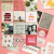 Scrapbook Sunday: September Messy Box