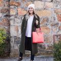 Sister Style: The Giving Season - November 30, 2016