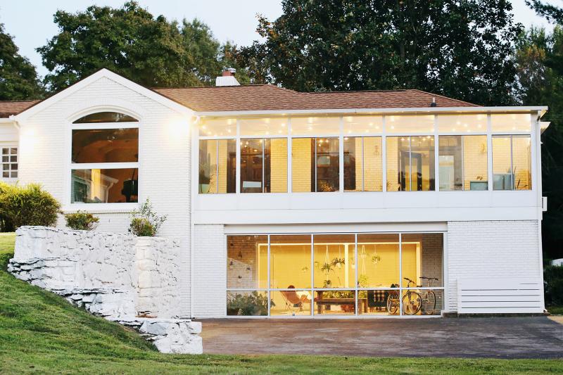 pleasurable exterior beach house colors. Exterior Elsie s Paint Colors  a complete guide A Beautiful Mess