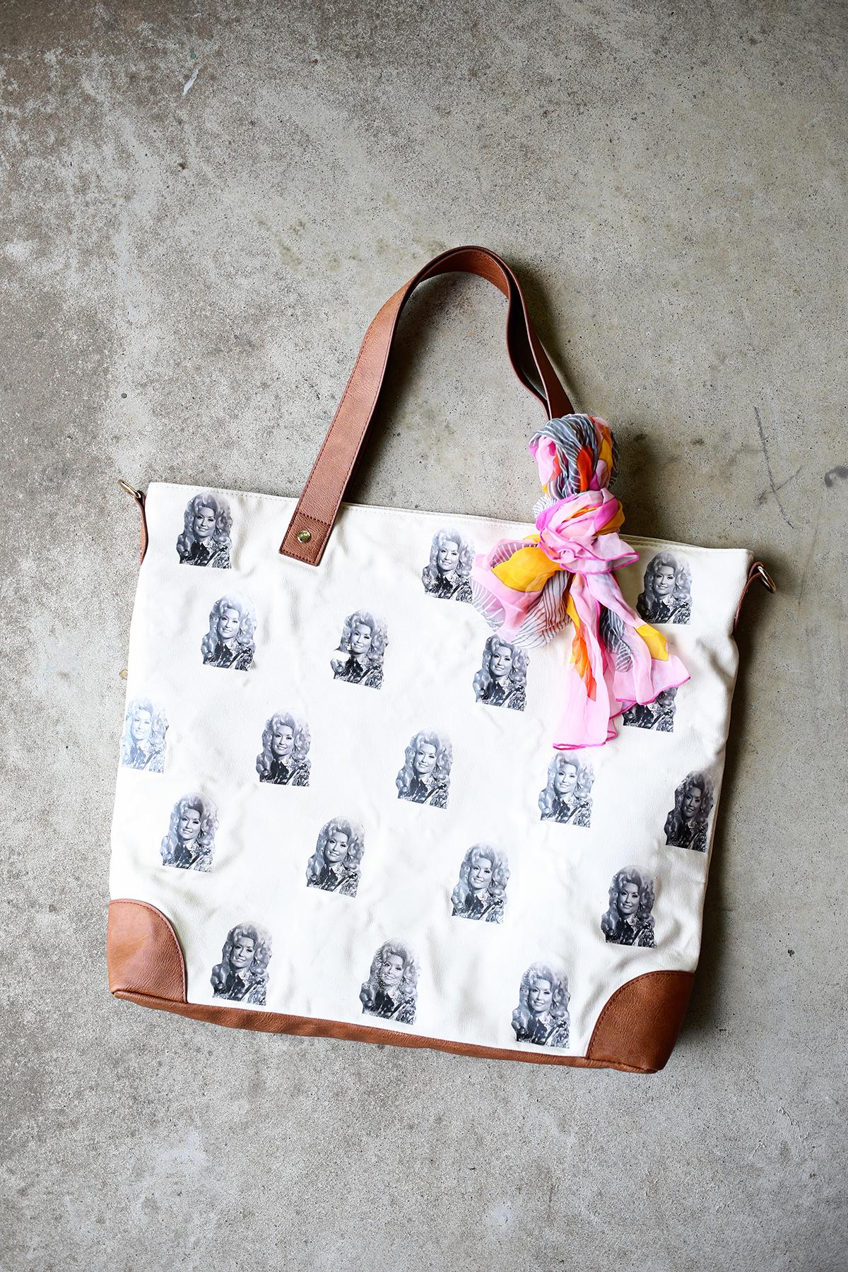 15 Last-Minute DIY Gift Ideas! \u2013 A Beautiful Mess