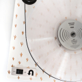 How to Customize a Turntable  - January 06, 2017