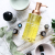 Make Your Own Relaxing Massage Oil!