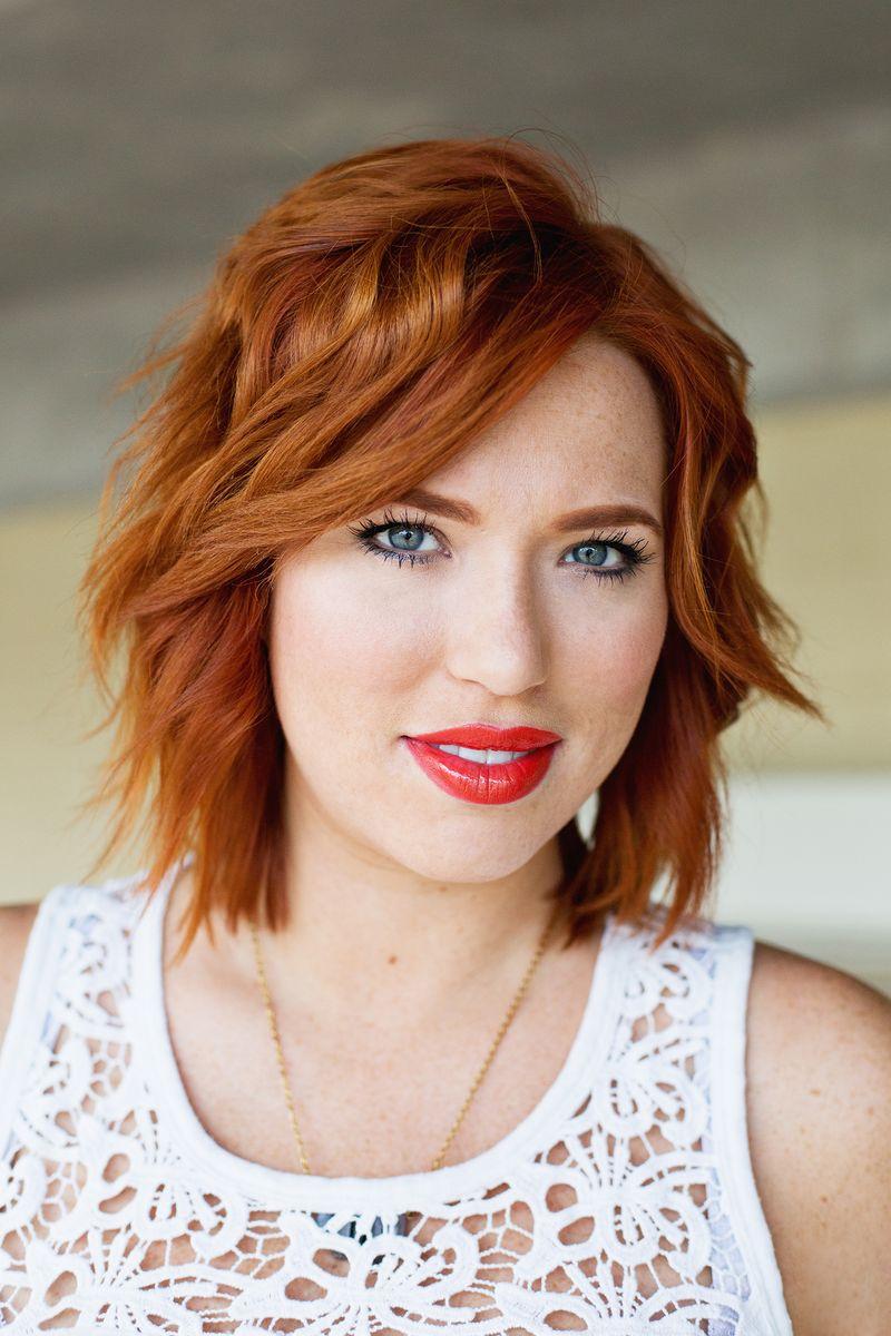 Top 5 hollywood makeup tricks