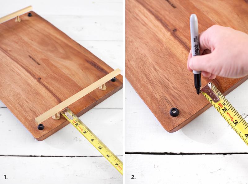 cutting board with trays sevenstonesinc com