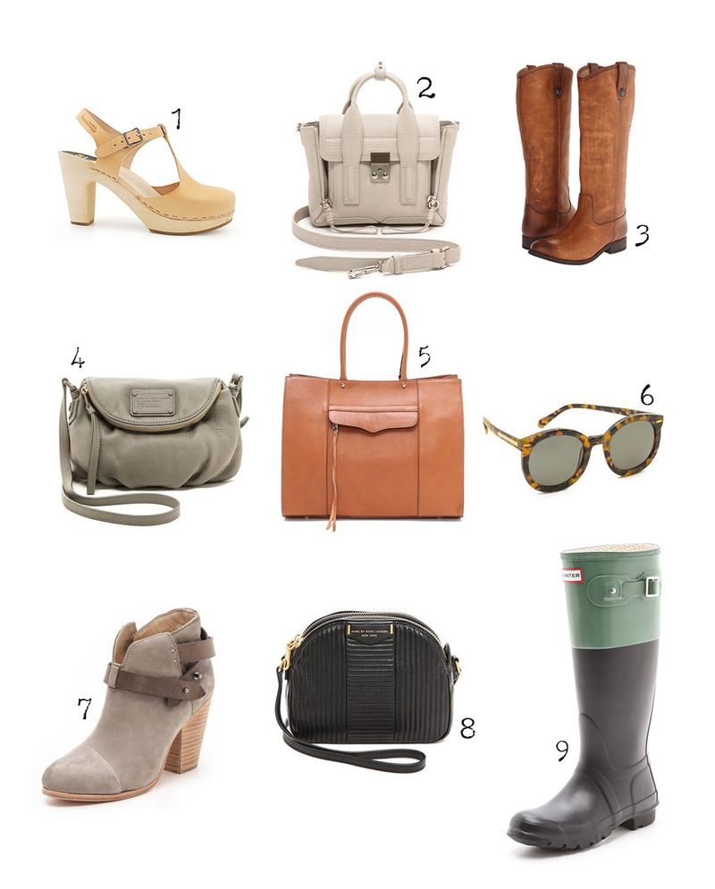 How to shop high-end without regrets (click through for more)