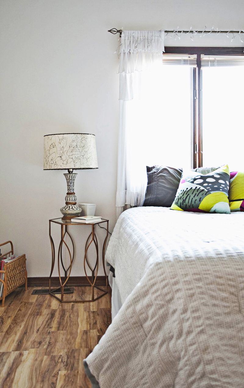 Tips to Refresh your Space