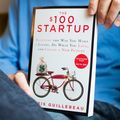 Recent Read: The $100 Startup - April 11, 2015