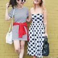 Sister Style: Brunch Me  - July 01, 2015