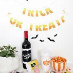 Halloween Gift Printables!