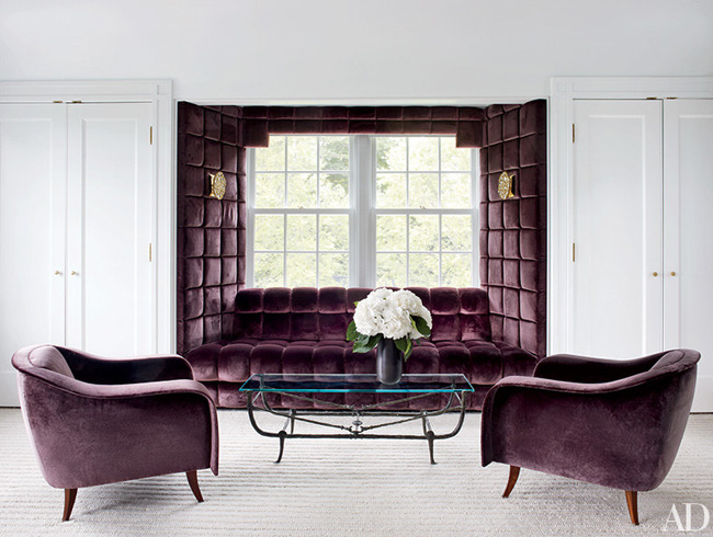 Joe-Nahem-Greenwich-Home-for-Architectural-Digest