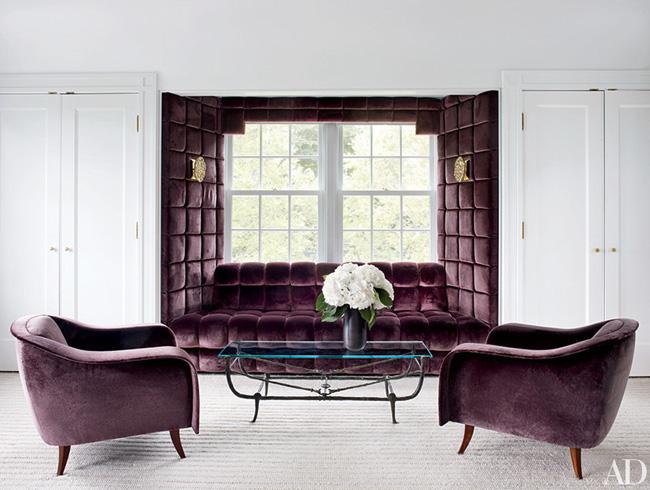 Joe-Nahem-Greenwich-Home-for-Architectural-Digest