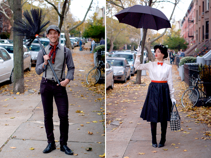 20 Halloween Costume Ideas Click Through For More
