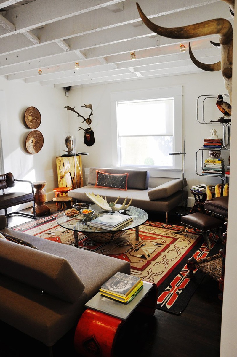 design style 101 southwestern a beautiful mess