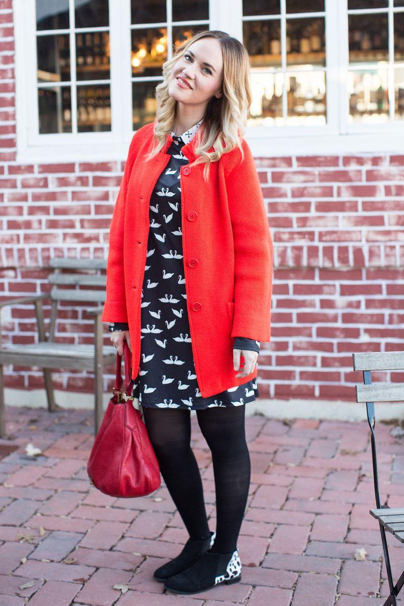 Emma Chapman of abeautifulmess.com