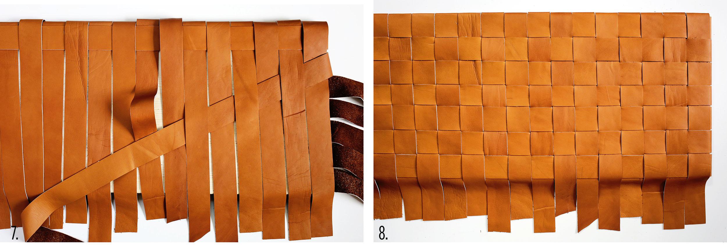 Steps7-8