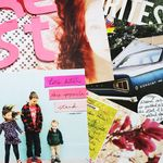 Scrapbook Sunday: 5 Simple Scrapbook Ideas for Full Page Photos