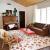 Progress Report: Front Living Room