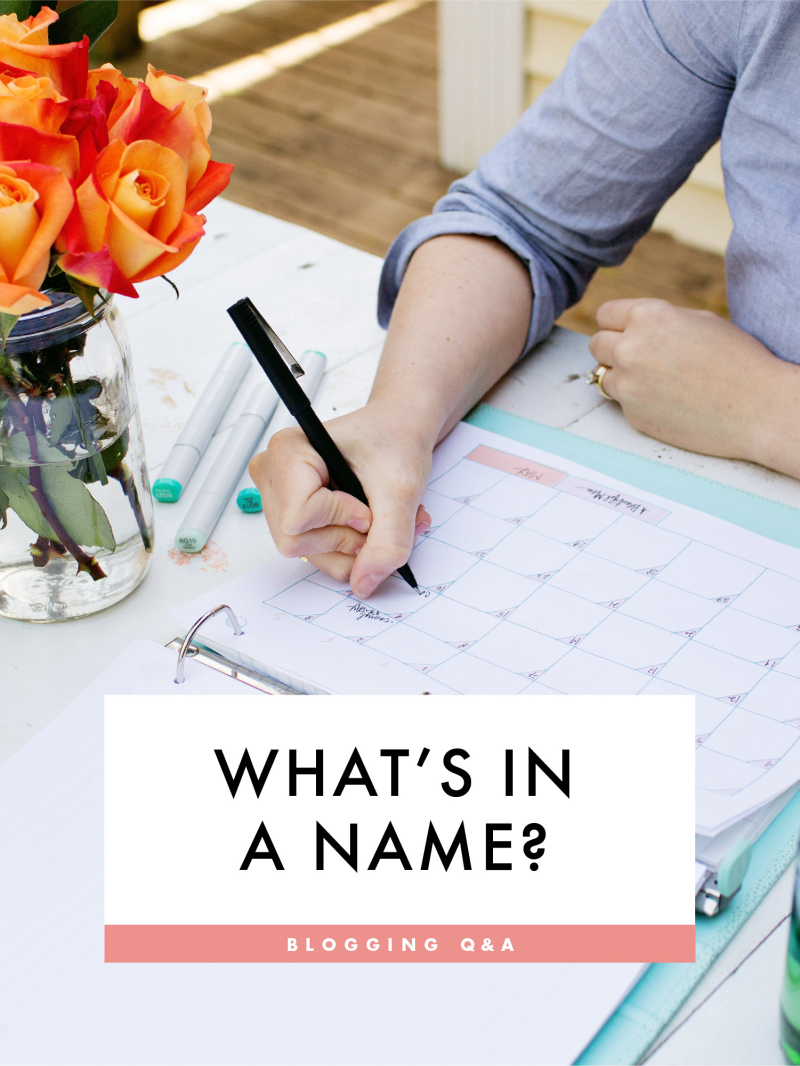 ABM-blogging-Q&A-R2-05