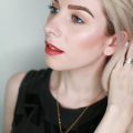 How to Achieve the Perfect Bold Brow!  - August 23, 2016