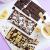 Healthy Chocolate Bars 3 Ways!