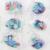 Gemstone Soap DIY (Two Ways!)