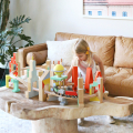 The Land of Nod Gift Guide - November 15, 2016