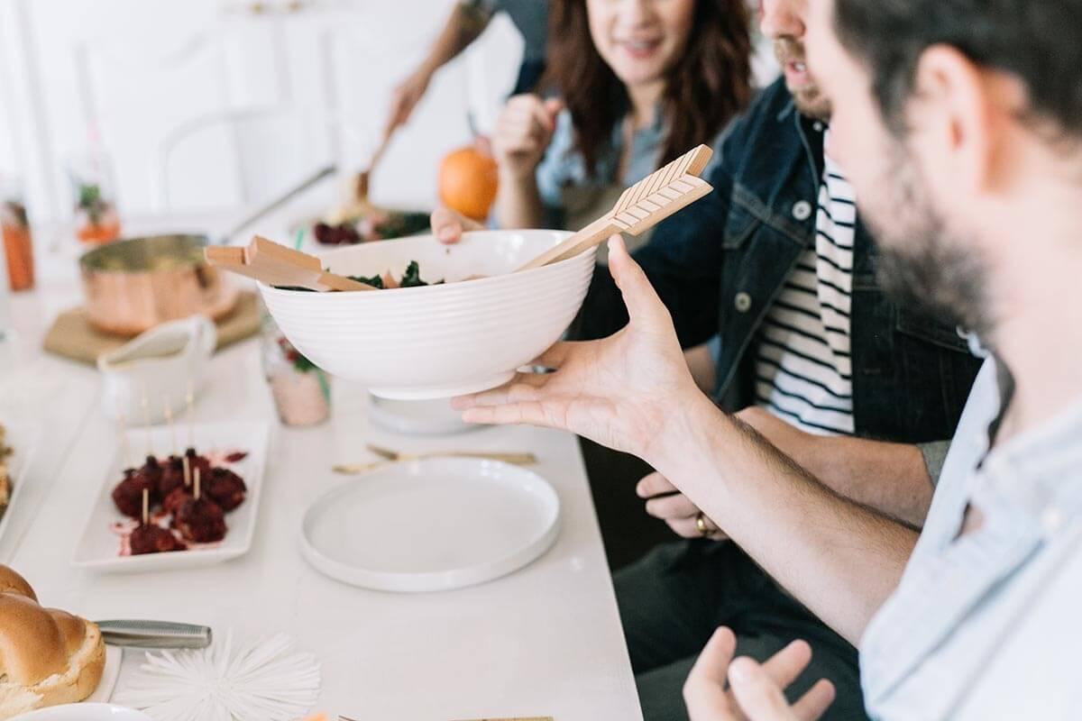Best vegan thanksgiving recipe