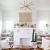 Kacey Musgraves' Living Room Makeover