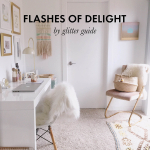 A Color Story: The new #FlashesOfDelight +pack is now available!