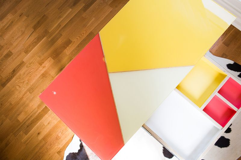 Office-desk-w_-color-infused-epoxy-top-(click-for-more-details)