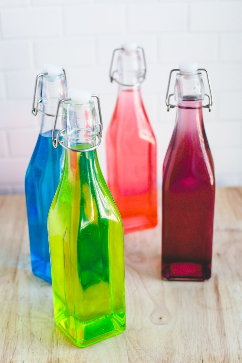 Try This: Jolly Rancher Vodka