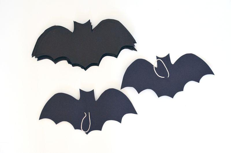 Bat step2