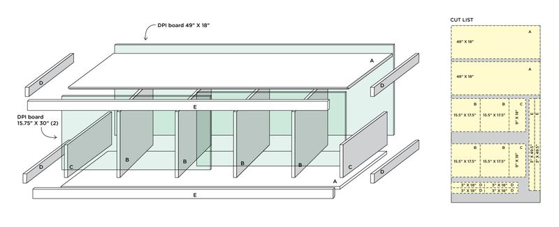 Storage-bench-diagram--