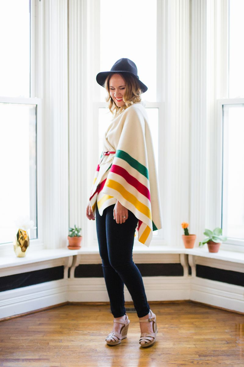 how to make a moby wrap no sew