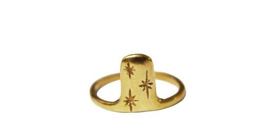 Night Ring