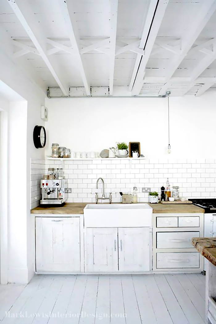 subway tiles kitchen inspiration subway tile designs inspiration a beautiful mess 5942