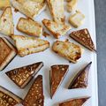 How to Prepare Tofu: 3 Ways  - September 22, 2015