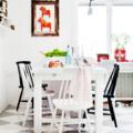 Design Style 101: Scandinavian - October 30, 2015