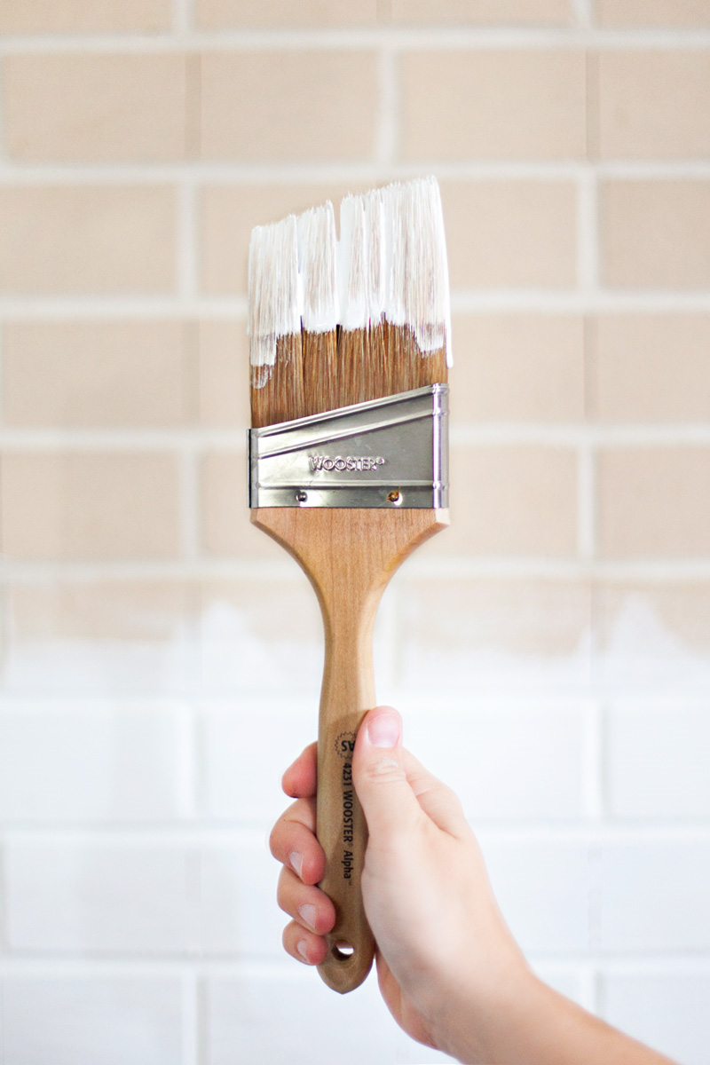 Find the perfect white paint for your home