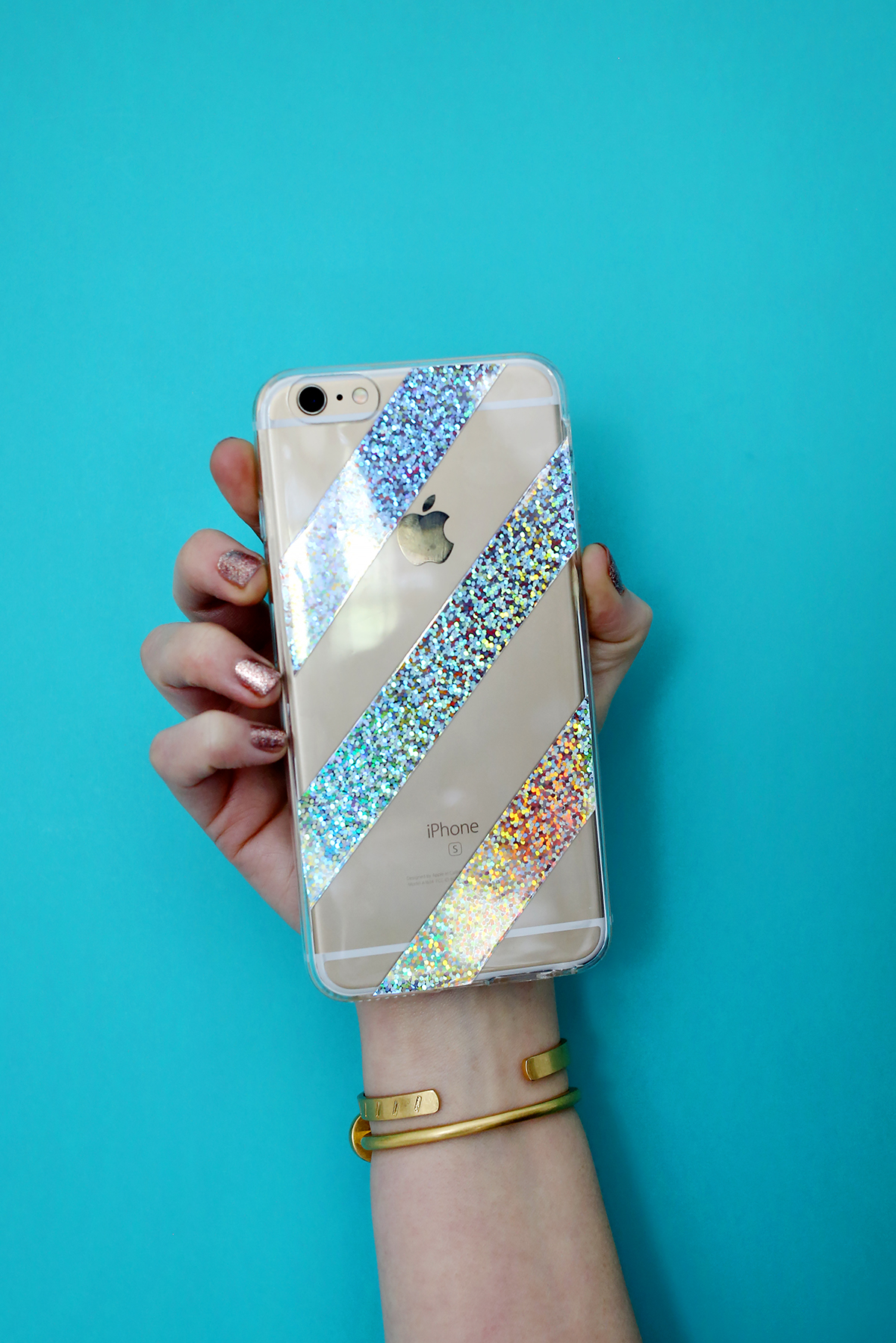 You used to call me on my cell phone