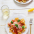 Zesty Tomato and Orange Sauce