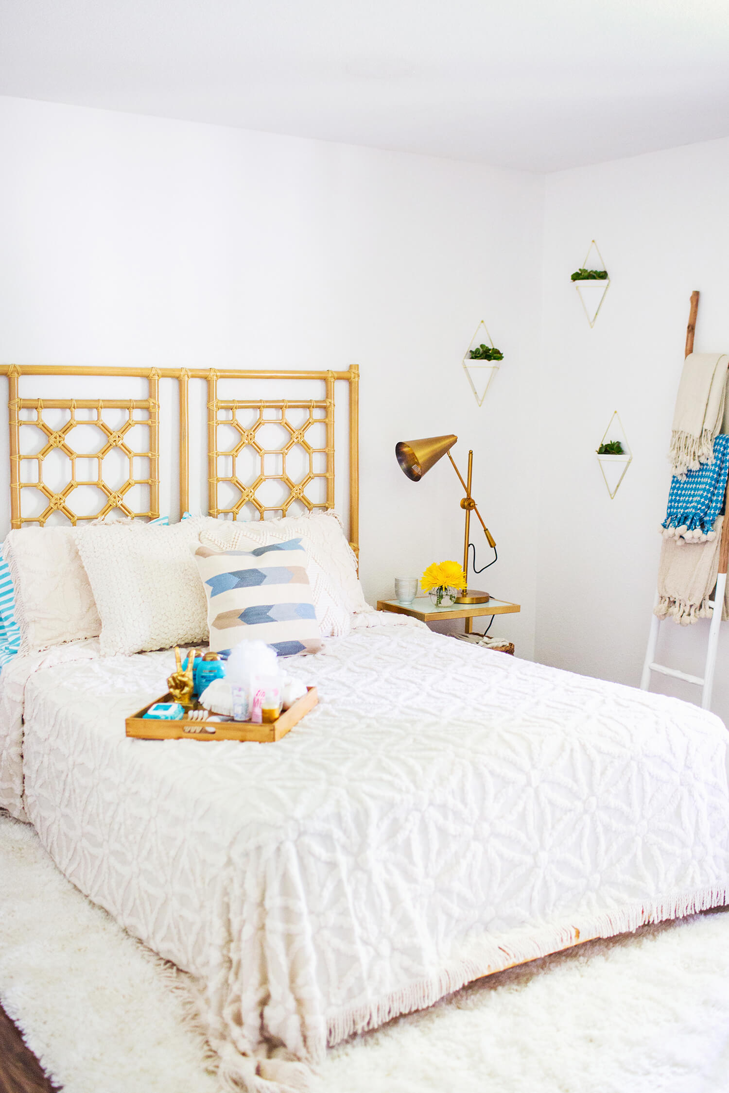 Emma s Guest Room Makeover – A Beautiful Mess
