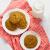 (Grain-Free) Pumpkin Blender Cookies