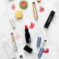 5 (More) Natural Lipstick Brands You'll Love!  - September 16, 2016