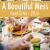 A Beautiful Mess Food Drive 2016