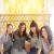 Rachel's Weaving Class + A Weekend With Friends...